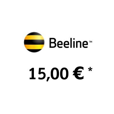 qiwi wallet deutschland