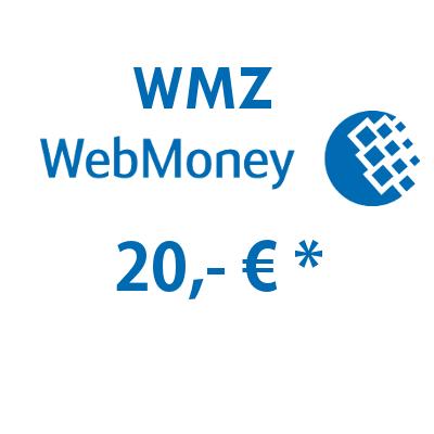 Обмен qiwi долларов на webmoney без комиссии
