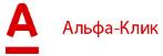 Wir akzeptieren Alfa Click | We are accepting Alfa Click | Мы принимаем Альфа клик